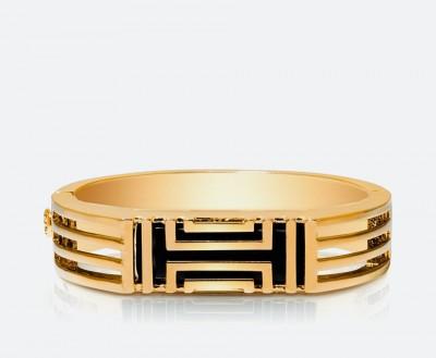 2_FitBit Bracelet