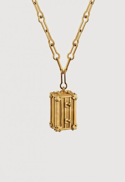 2_yellow-gold-petite-malle-necklace
