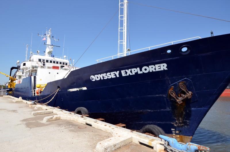 1_Odyssey-Explorer
