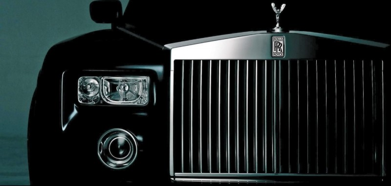 1_rolls-royce-ghost-09