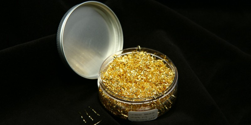 2_edible gold