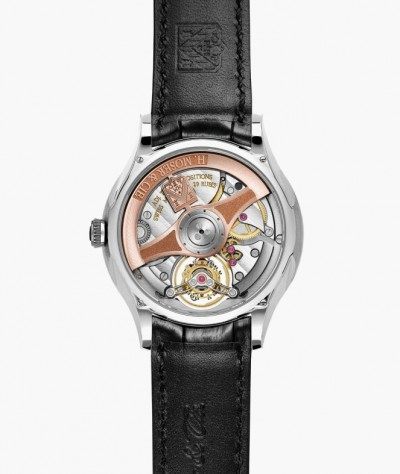 3_H-Moser-Venturer-Tourbillon-Dual-Time-3
