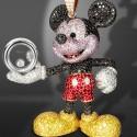 Коллекция Happy Mickey от Chopard