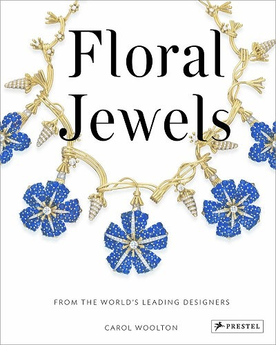floral_jewels_by_carol_woolton_cover_2