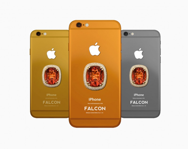 iPhone_6_Falcon