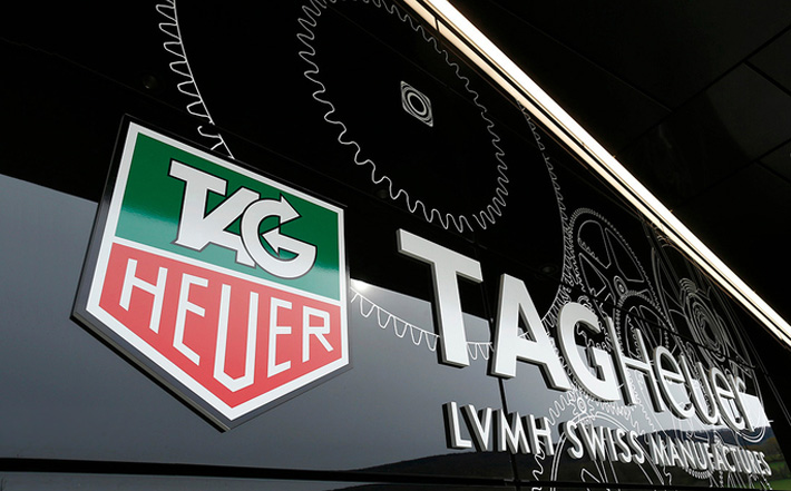 2_Tag Heuer