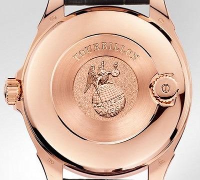 3_omega-de-ville-central-tourbillon-chronometer-2