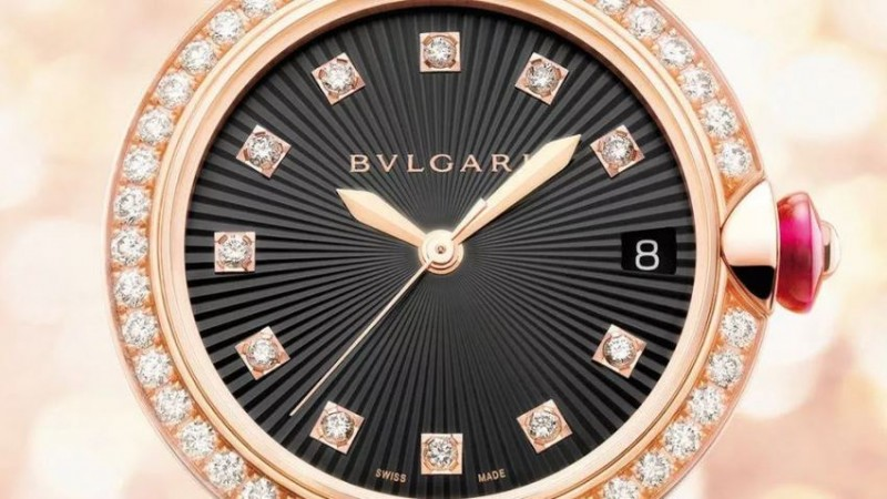 4_Lvcea-Watch-Bulgari-4