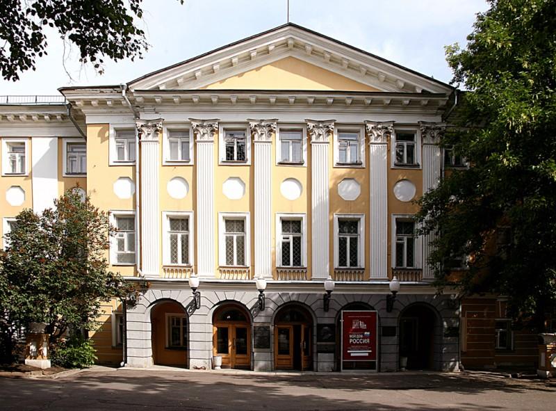 Музей-декоративно-прикладного-искусства-фасад