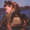 Серьга Мадонны продана за 34000 долларов