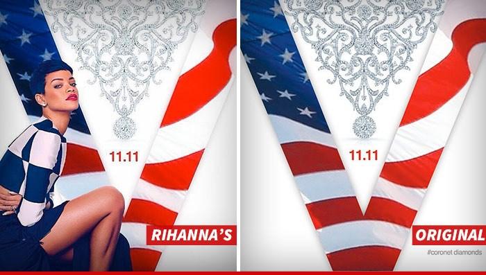 1204-rihanna-america-instagram-9