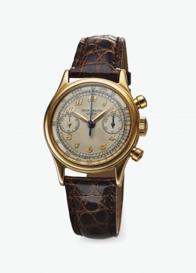 Часы Patek Philippe Ref. 1463