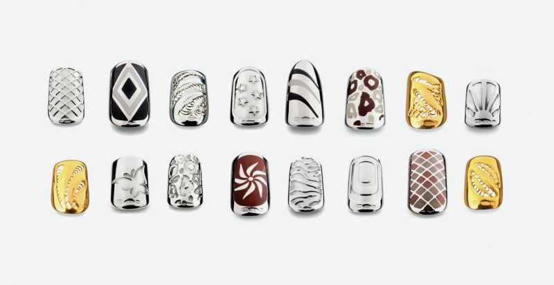 1_bohem_nail_jewellery_range