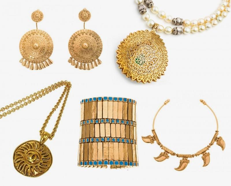 1_ethnic jewellery
