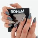 Самые дорогие накладные ногти в мире
