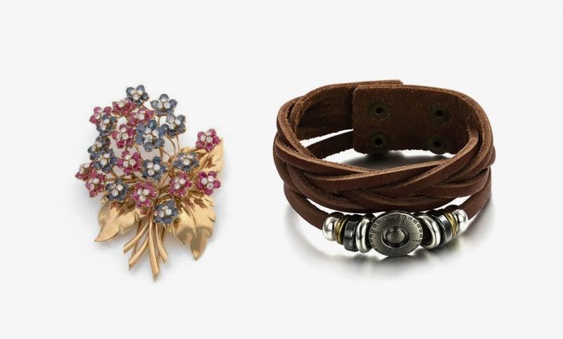 3_bracelet_broche