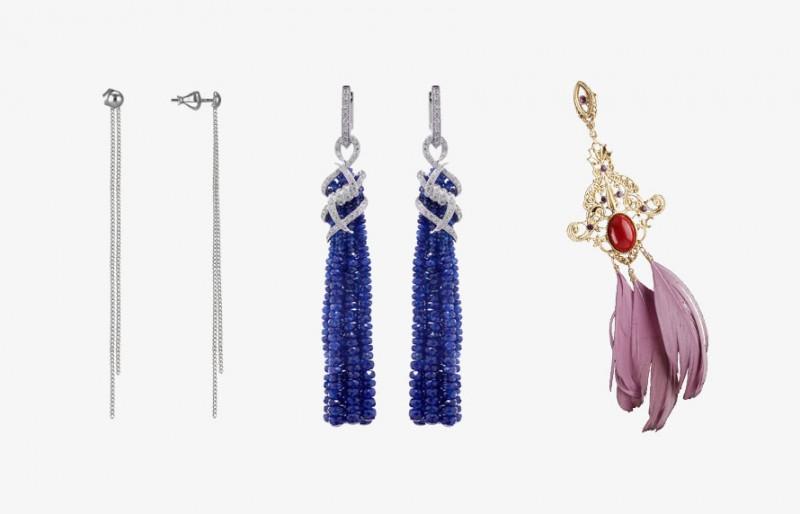 5_earrings