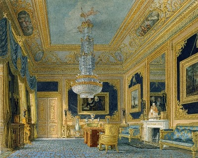 Carlton_House,_Blue_Velvet_Room,_by_Charles_Wild,_1816_-_royal_coll_922184_257098_ORI_2_0