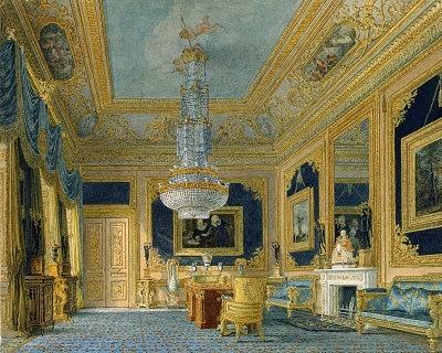 Carlton_House,_Blue_Velvet_Room,_by_Charles_Wild,_1816_-_royal_coll_922184_257098_ORI_2_0
