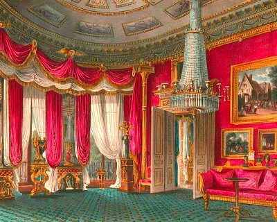 Royal-Int-Carlton-House-Rose-Satin-Drawing-Room