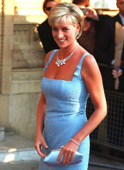 diana-princess-of-wales-swarn-lake-suite-1