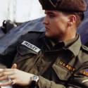 Часы Нельсона Рокфеллера и Элвиса Пресли
