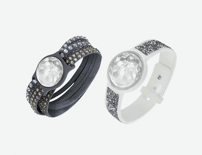 1_swarovski-_misfit-wearables-6