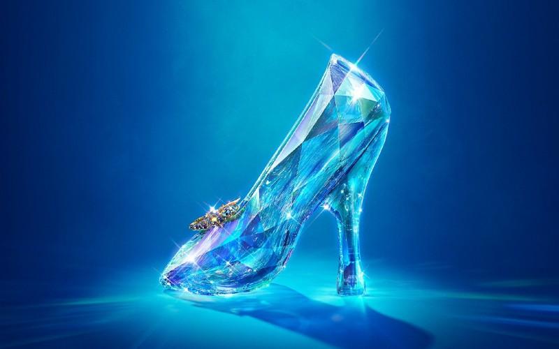 2_Cinderella-2015