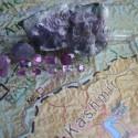 Кашмирские сапфиры — роскошь для избранных