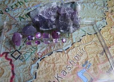 2_Kashmir blue sapphire