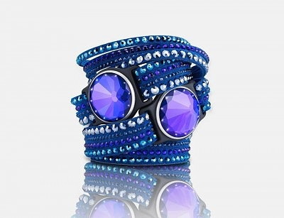 2_swarovski-misfit-wearables-6