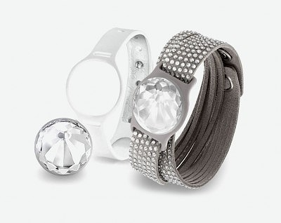 3_swarovski-misfit-wearables-6