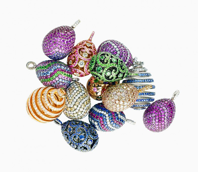 4_Faberge-Eggs-Pendants-VistaJet-Spring-Easter-2013