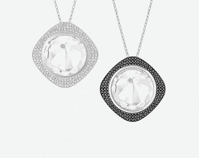 4_swarovski-misfit-wearables-necklace_zpse1d9976d