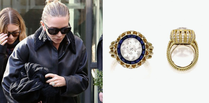 6_Mary_Cate_Olsen_Engagement_Ring