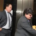 Ювелир-мошенник приговорён к 69 годам лишения свободы