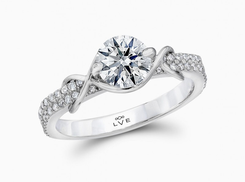 1-Diamond-Ring-Front