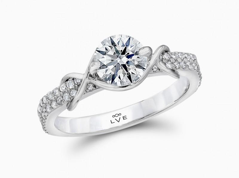 1-Diamond-Ring-Front