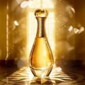 Безграничная роскошь: J'adore от Dior и Baccarat за 140 000 долларов