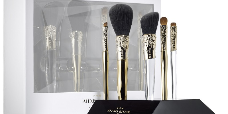 1_ALEXIS-BITTAR-SEPHORA-MAKEUP-BRUSHES-facebook