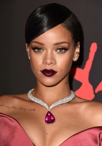 1_Rhianna jewellery Chopard_cut