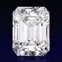 «Совершенный» 100-каратный бриллиант