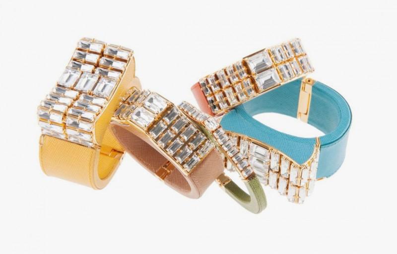 1_prada-spring-2014-jewelry