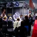 «СибЮвелир-2015»: якутские бриллианты, израильское серебро и антикризисные технологии продаж
