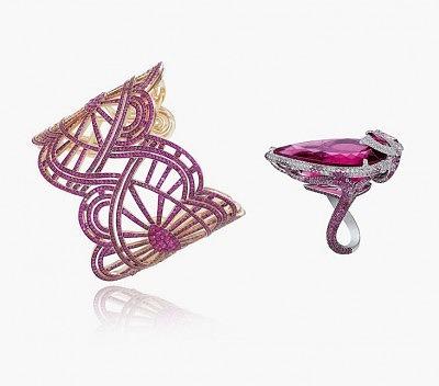 4_Rhianna jewellery Chopard_cut