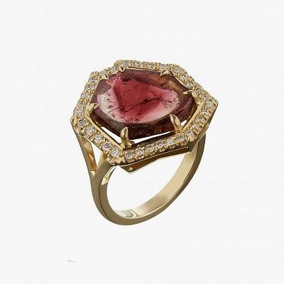 5_Nostalgic-Jewels_Tessa-Packard-ring2