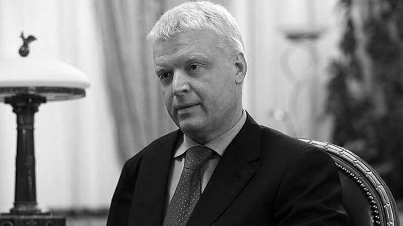 Fyodor_Andreev
