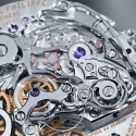 12 самых дорогих часов вмире