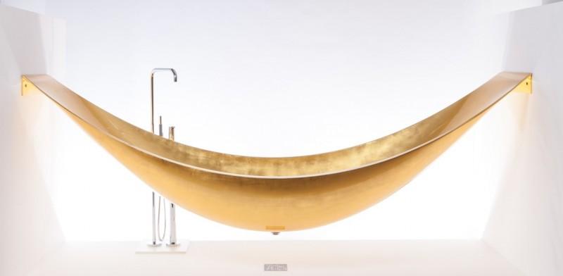 1_Splinter-Works_Gold_Vessel_Bathtub