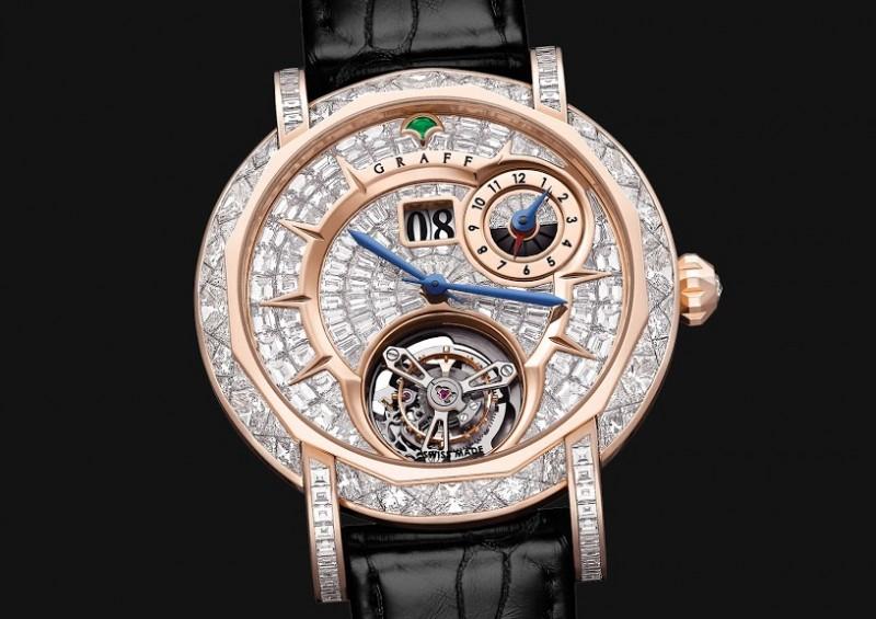 1_graff-watch